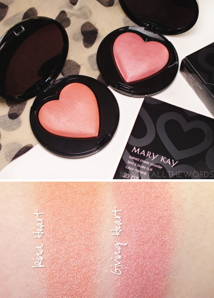 mary kay beauty that counts beaked cheek powder kind heart giving heart (1)