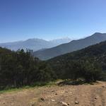 Perez, Anthony; Chile - Cachai San Carlos de Apoquindo (3)
