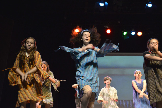 XXXIII Festival de Teatro