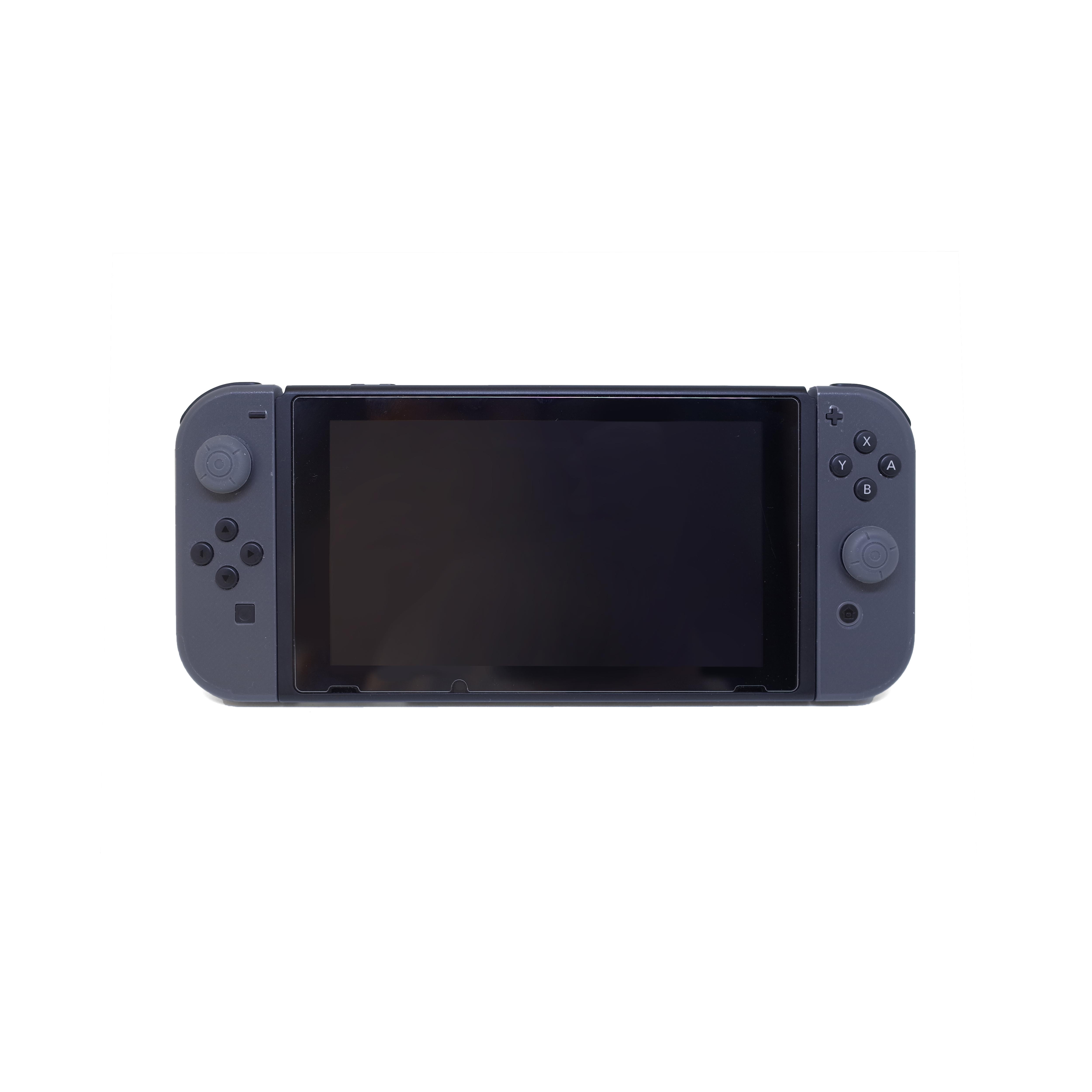 switch-03