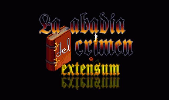 la-abadia-del-crimen
