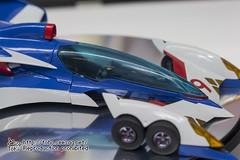 MegaHobbyEXPO2017_spring_MH-45
