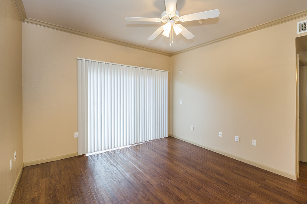 Two Bedroom Apartments In Fort Lauderdale