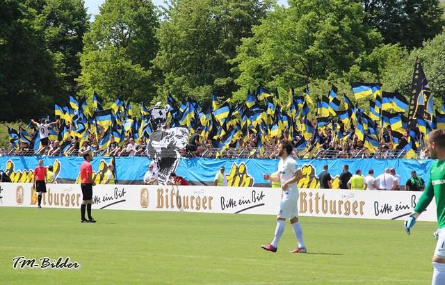 Rheinlandpokal-Finale: Eintracht Trier - TuS Koblenz 1:2 34977166865_af72fcc156_z