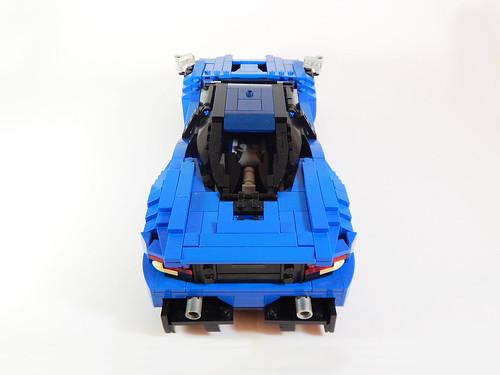 DSCN0780