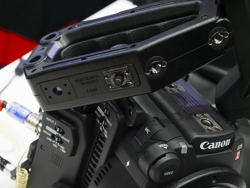 EOS C200 Canon_05