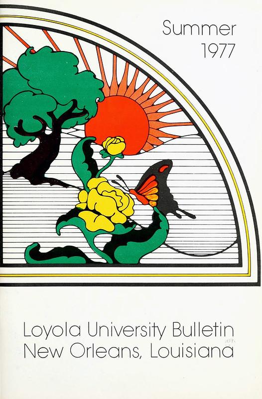 summerschoolbull1977_cover
