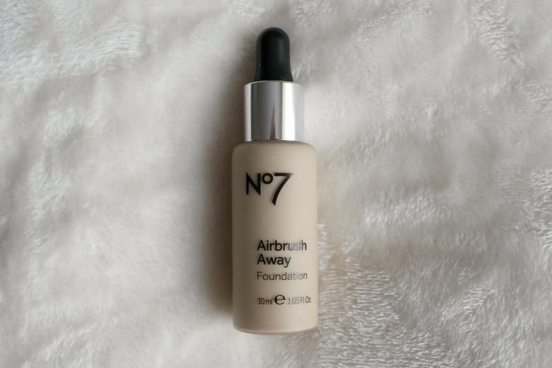 N7AA4.1