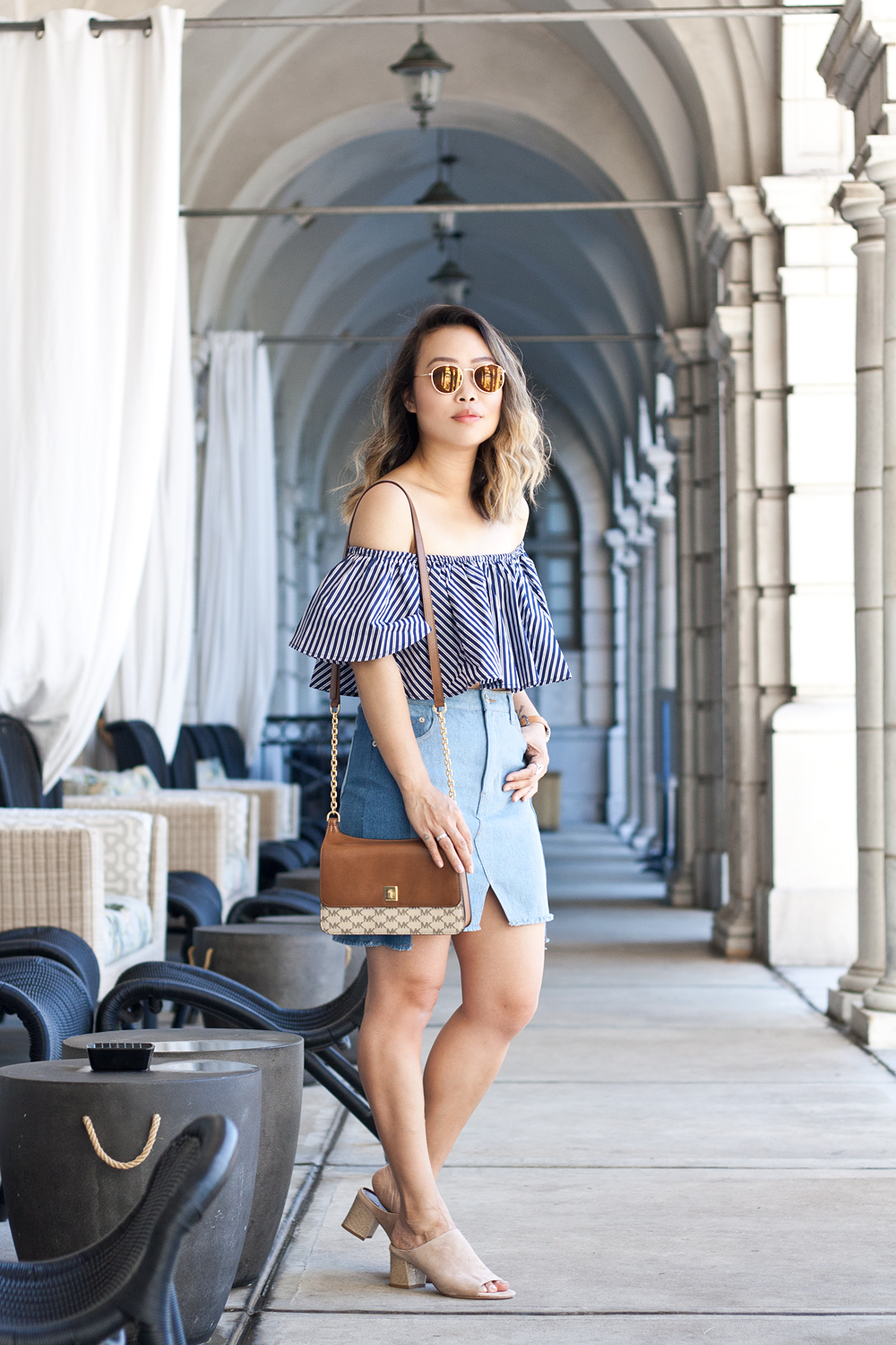 06azalea-offshoulder-crop-denim-travel-style-fashion