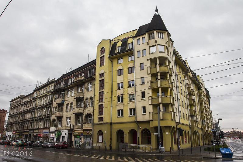 wroclaw-204
