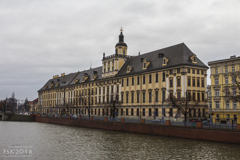 wroclaw-187