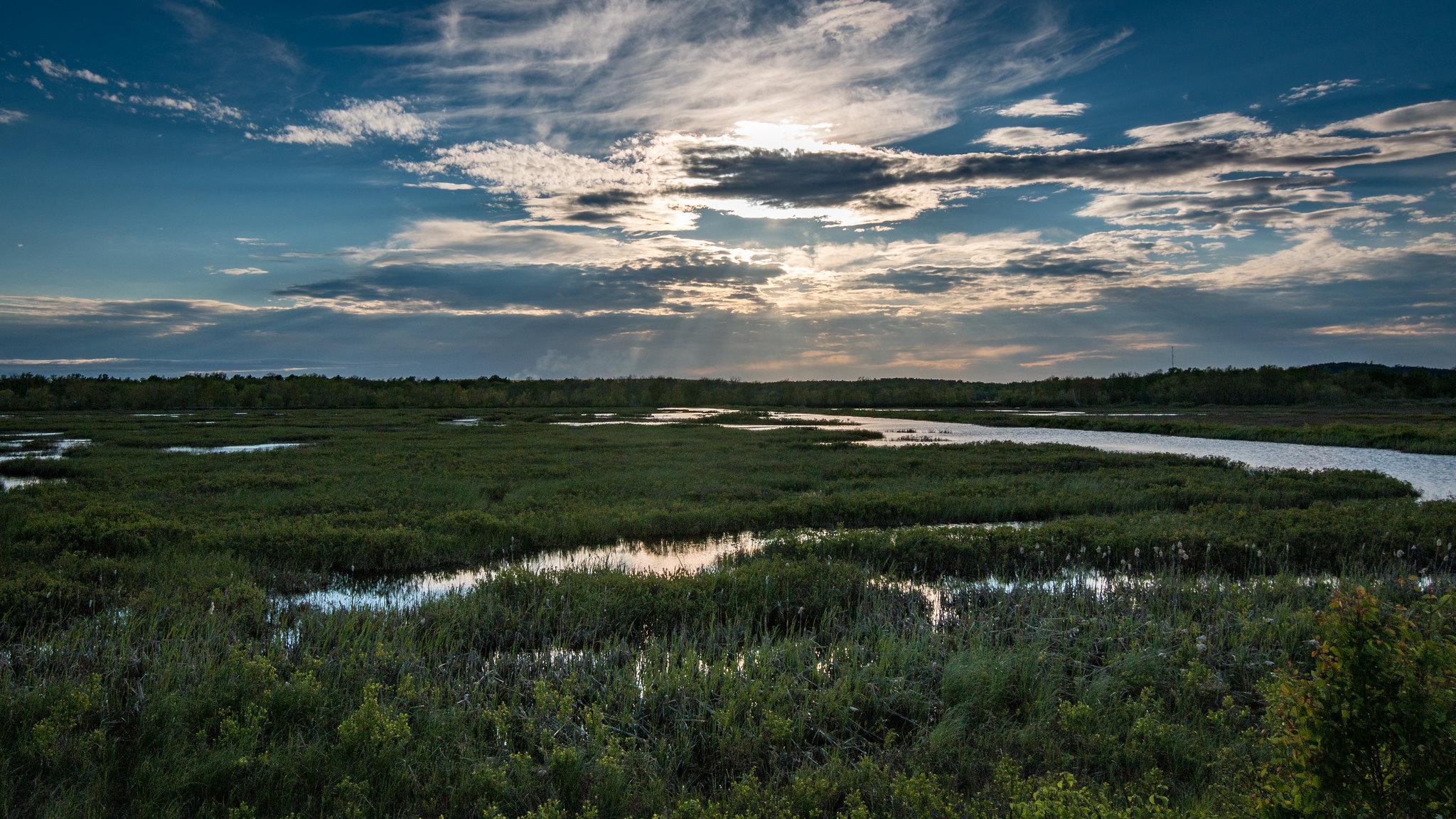 Calais - Maine - [USA]