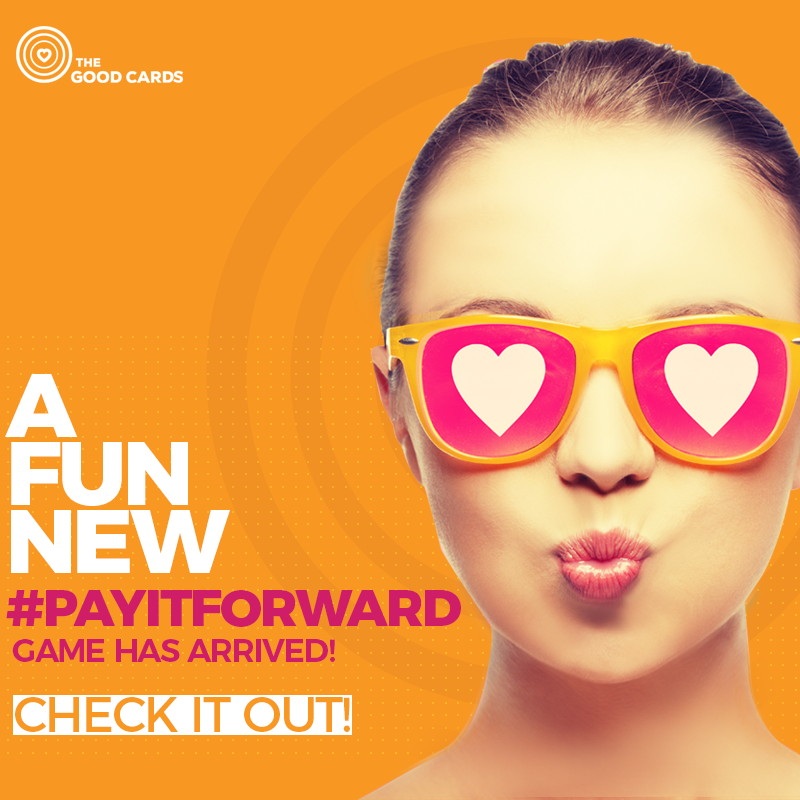 the-good-cards-pay-it-forward-5