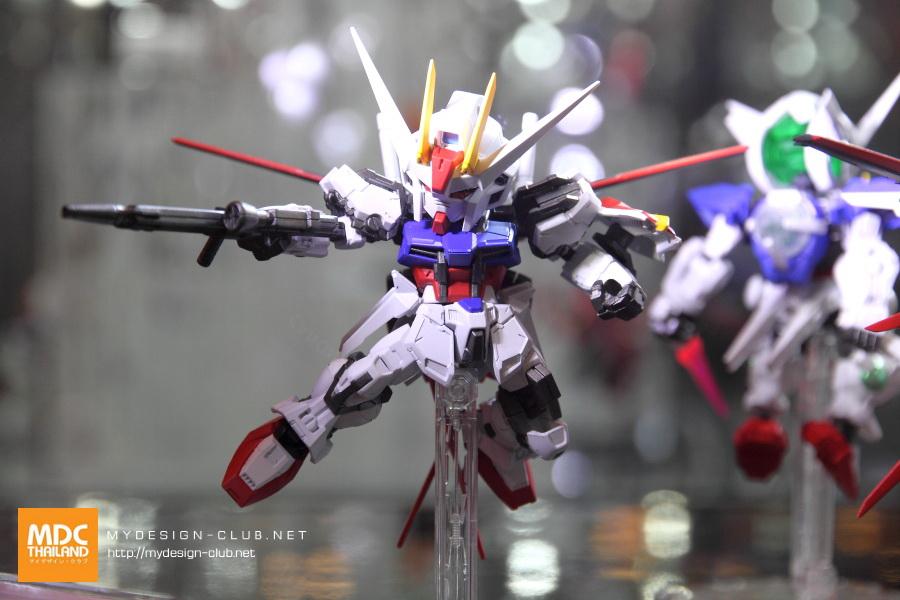 MDC-C3AFA-BKK2017-0033