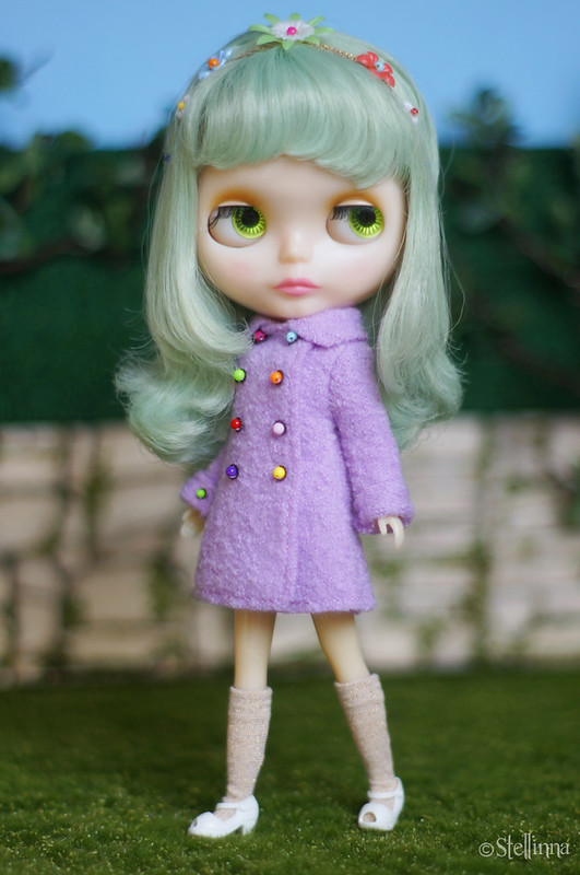 Blythecon Polska donation