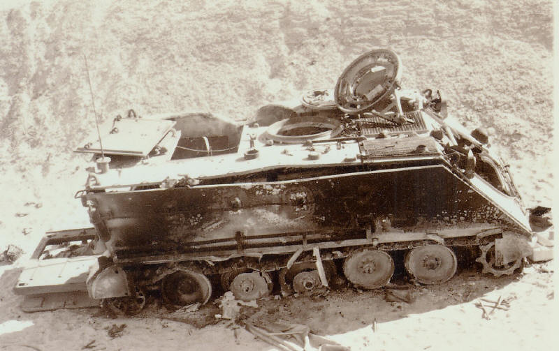 M113-destroyed-87btn-1973-87oi-1