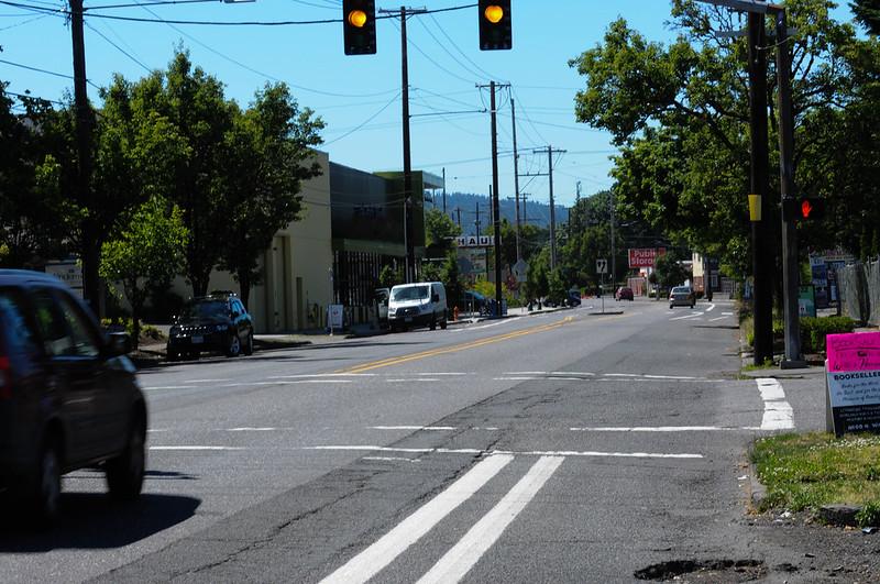 New bikeways on Lombard-8.jpg