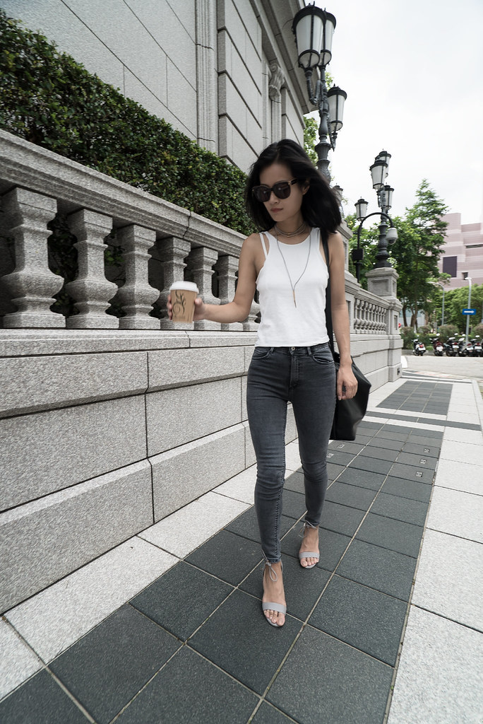Dress up Basics