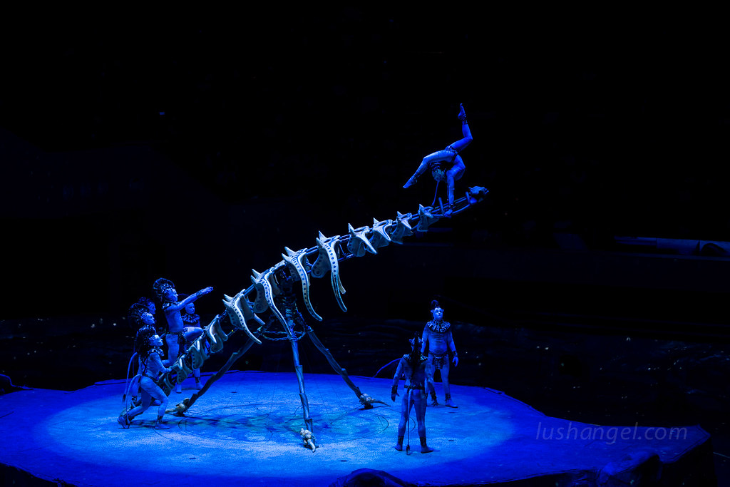 cirque-du-soleil-toruk-the-first-flight-manila