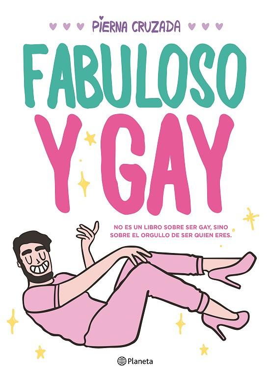FABULOSO Y GAY-alta