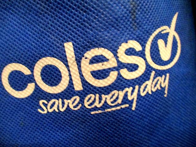 Coles 1