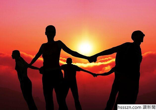 bigstock-Friends-together-13818812_630_448