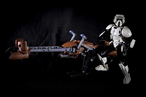 LEGO_Star_Wars_75531_75532_29