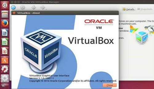 VirtualBox-51