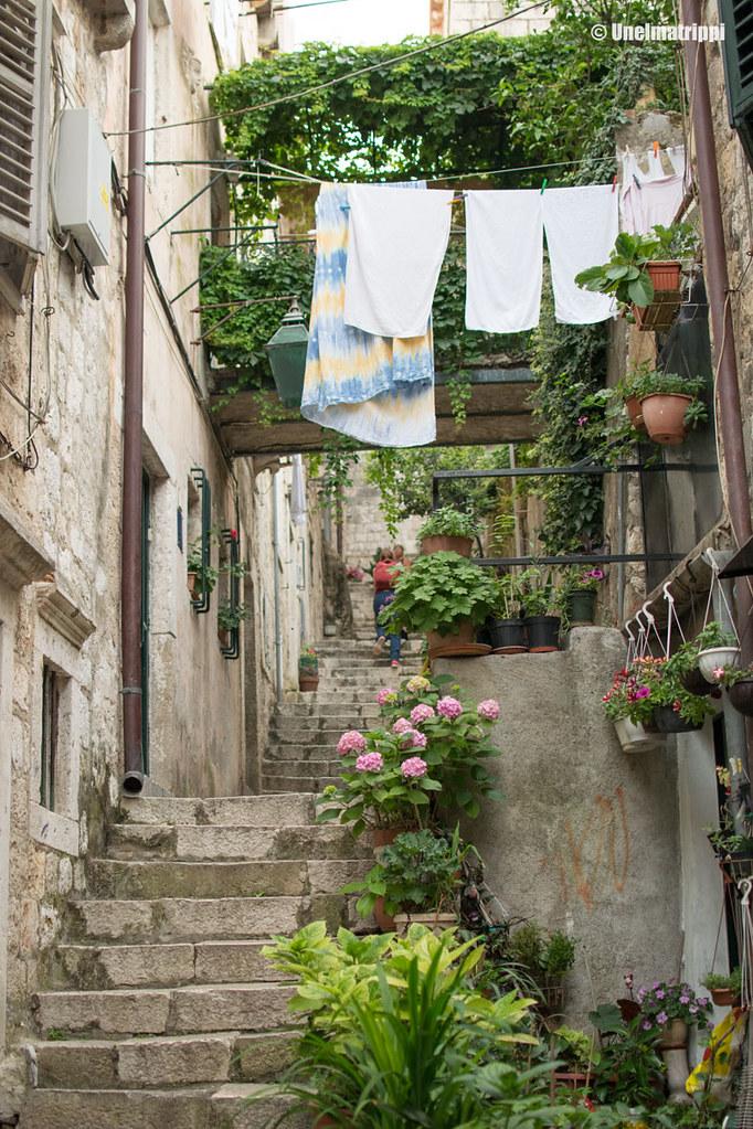 20170611-Dubrovnik-DSC0203