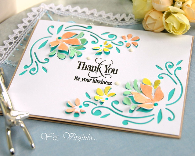 thank you for your kindness-001
