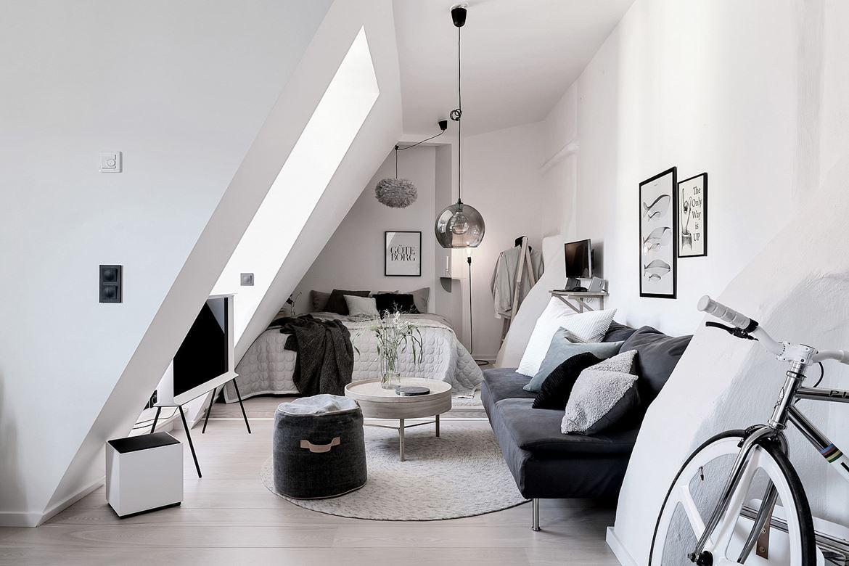 05-alfombras-salon