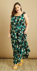 robe-longue-imprimee-bretelles-a-nouer-noir-jungle-grande-taille-femme-vi261_2_zc1