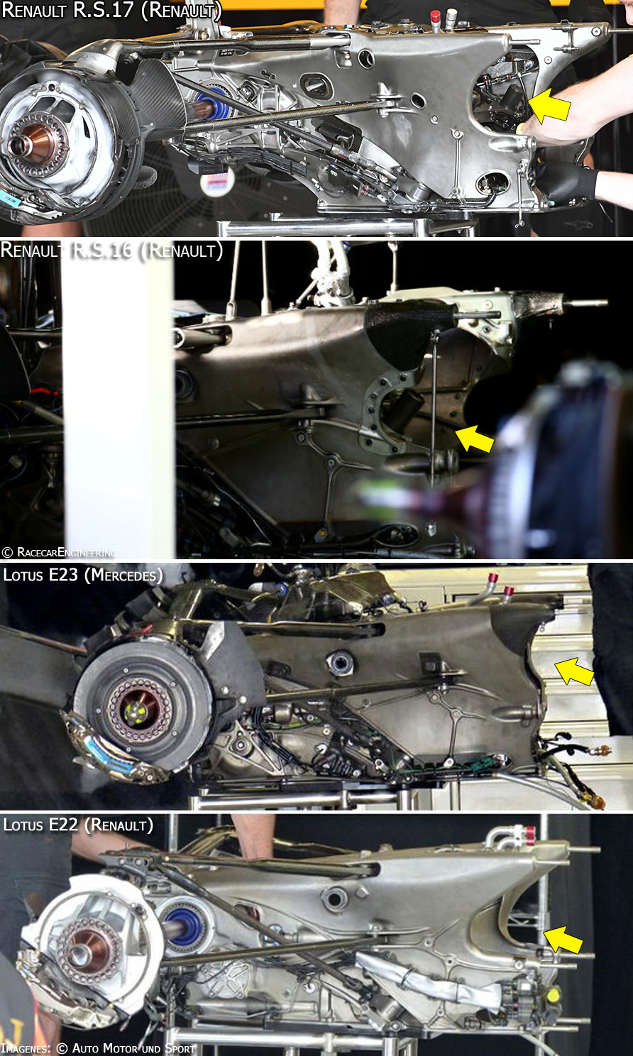 rs17-gearbox(2)