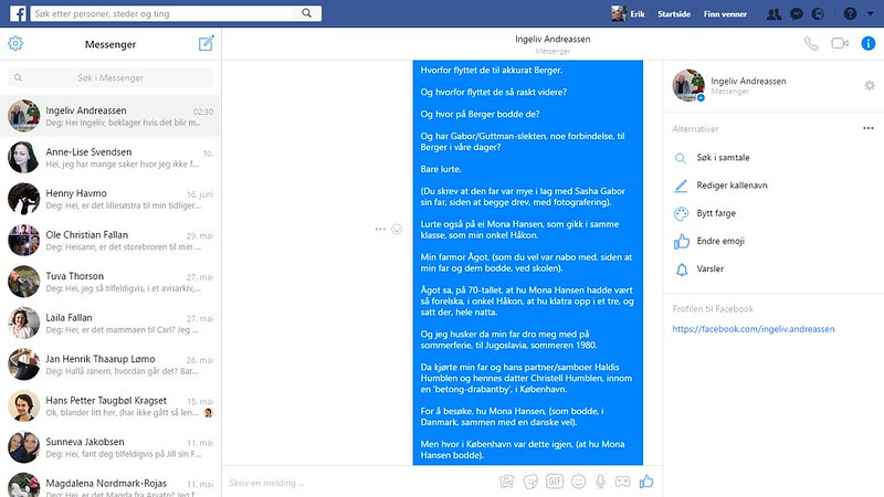 lngeliv facebook 2