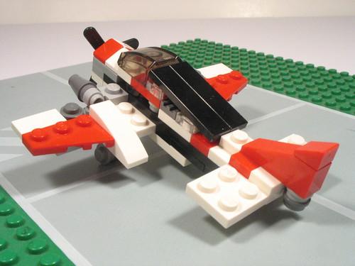 A-47 Shredder 003
