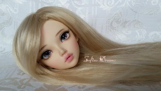 ***Zofias  Dreams Face Ups***  FERMÉE - Page 2 35500470691_f5ff54649b_z