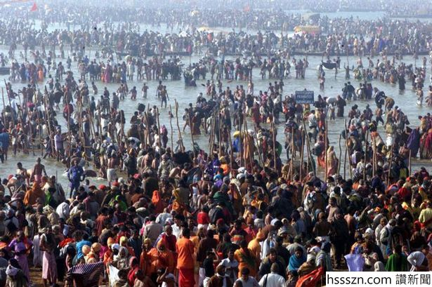 Worlds-population-to-rocket-to-97-billiob-by-2050-with-India-becoming-biggest-country-main_615_409