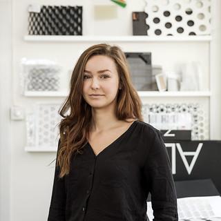 Sara Karlsson