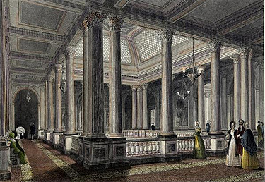 Reform_Club._Upper_level_of_the_saloon._From_London_Interiors_(1841)_web