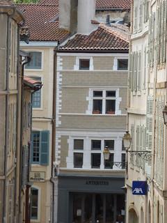 Caf De Saone Et Loire Acceder A Mon Compte