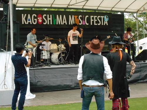 jp-kagomisha-ville-music festa (3)