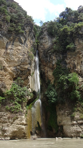 zogas canyon