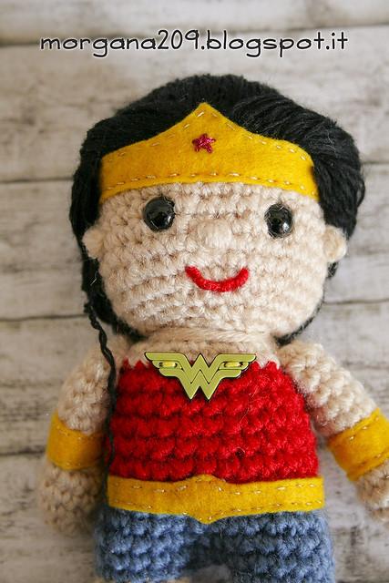 Superman&WonderwomanAmigurumi_06w