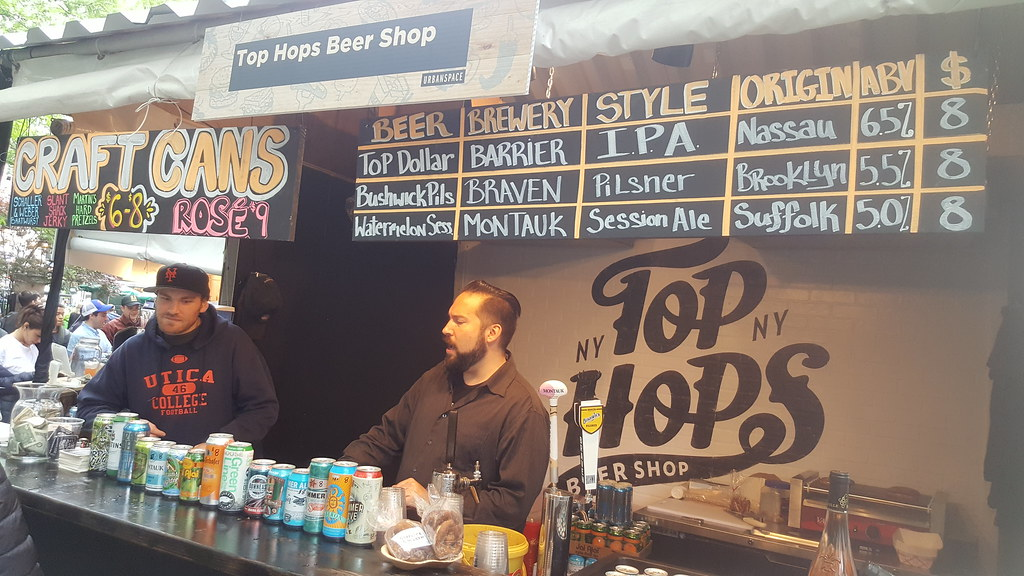 Top_Hop_Beer_Shop