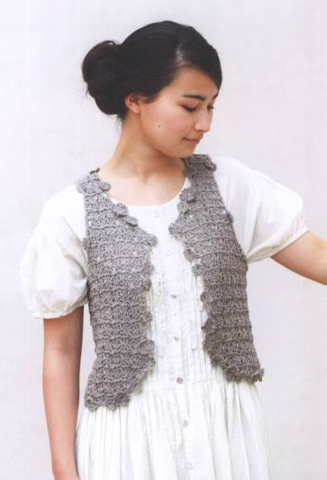 0694_Crochet Lace_Vol 3 (7)