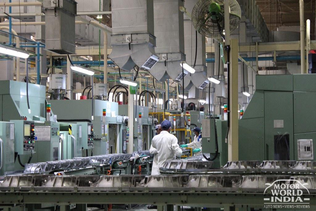 Honda-Tapukara-Plant (54)