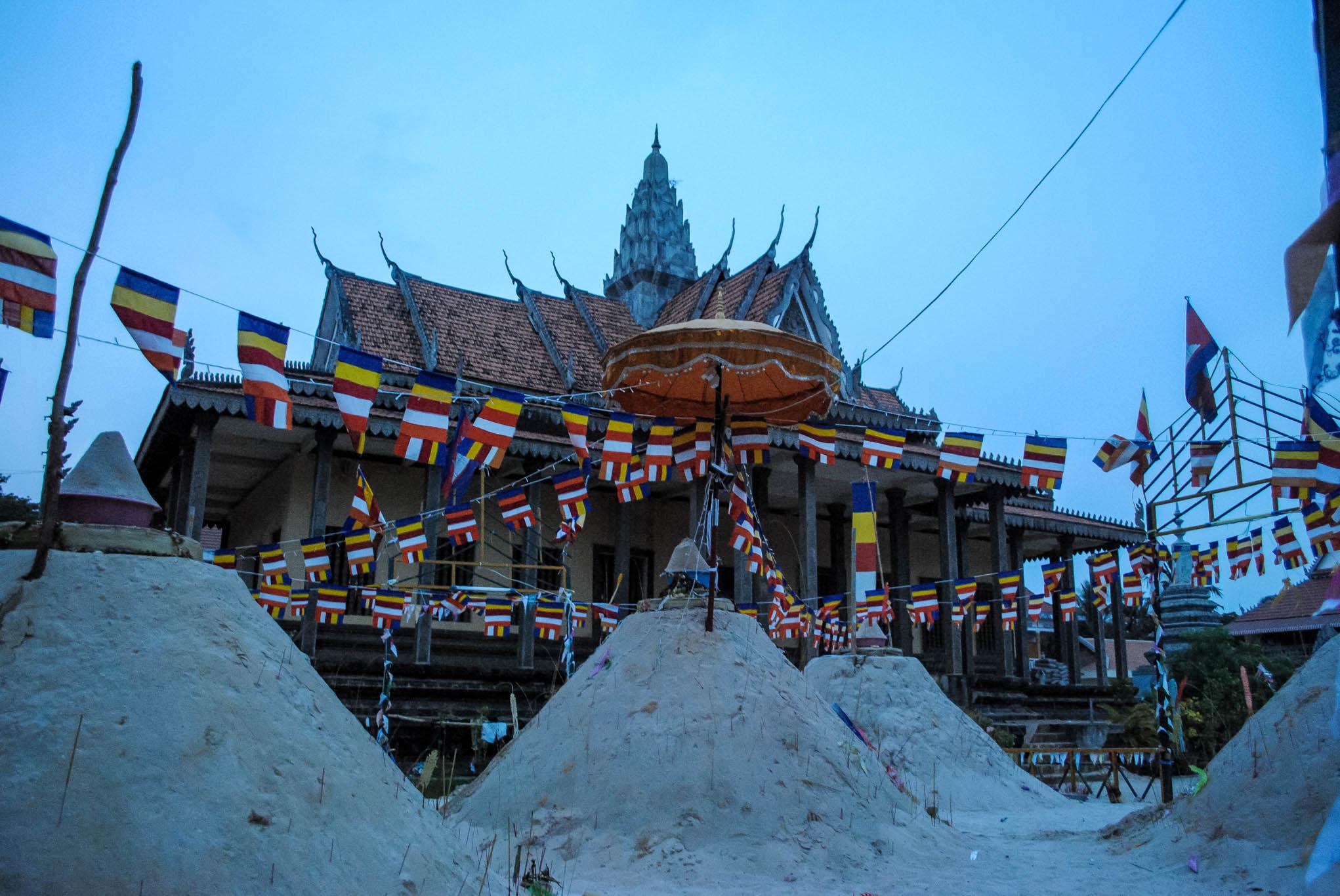 cambodia 11 (1 of 1)