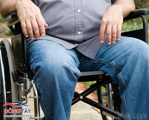 Bệnh Parkinson khởi phát sớm không thể thay đổi nhưng có thể làm chậm sự tiến triển