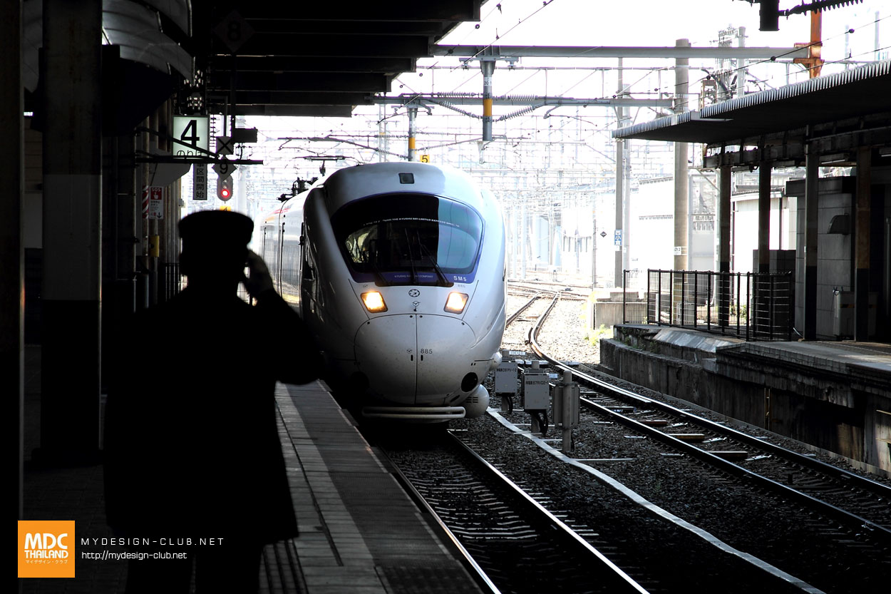 MDC-Japan2017-0311
