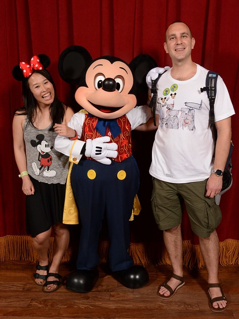 PhotoPass_Visiting_MK_402717787521 (1)
